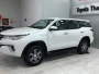 Toyota Fortuner 2.4G 4X2 AT 2018
